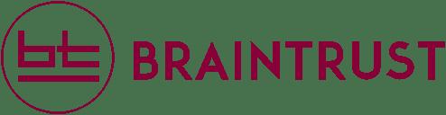 Logo Braintrust